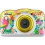 Digitaal fototoestel NIKON Coolpix W150