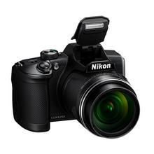 Appareil photo numérique NIKON Coolpix B600