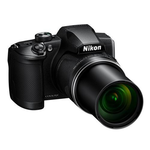 Digitaal fototoestel NIKON Coolpix B600