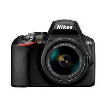 Appareil photo reflex numérique NIKON D3500 + AF-P DX 18-55 VR