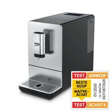 Machine à expresso automatique BEKO CEG5301X