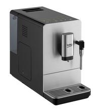 Machine à expresso automatique BEKO CEG5311X