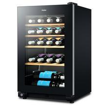 Réfrigérateur à vin HAIER WS30GA