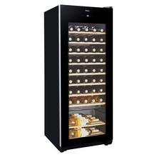 Réfrigérateur à vin HAIER WS50GA