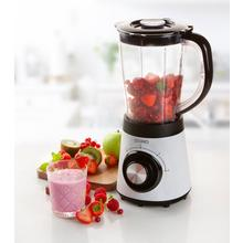 Blender DOMO DO9203BL