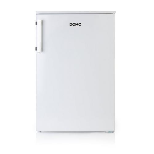 Diepvriezer DOMO DO937DV