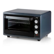 Multifunctionele oven DOMO DO518GO