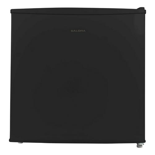 Réfrigérateur compact 43 l SALORA CFB4300BL/02