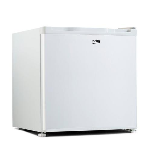 Mini-réfrigérateur BEKO BK 7725