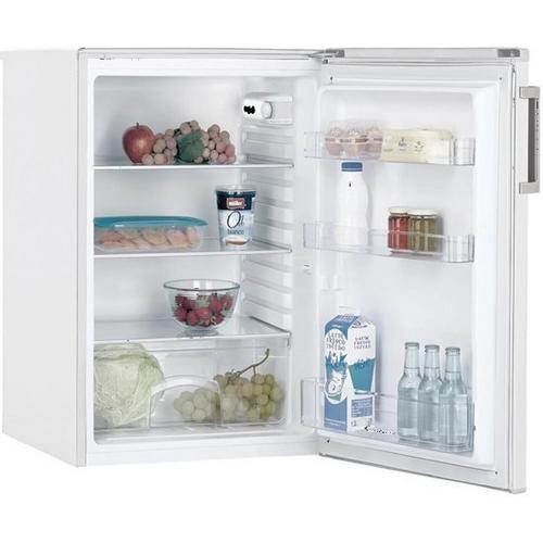 Réfrigérateur sans compartiment de congélation CANDY CCTLS 544WH