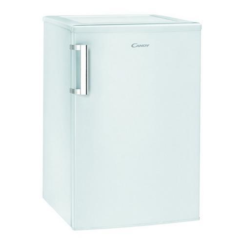 Réfrigérateur CANDY CCTOS 544WH