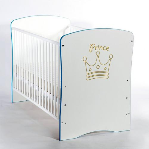 Babybed Prince