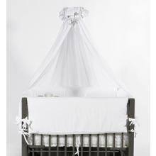 Ensemble de lit de bébé