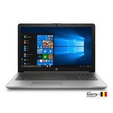 PC portable HP i3-7020U