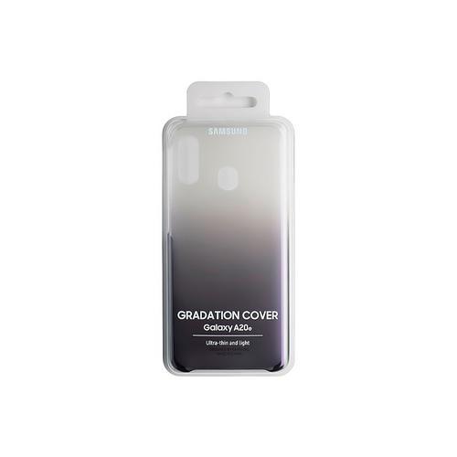 Coque de protection pour Samsung Galaxy A20e