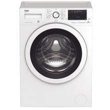 Wasmachine BEKO WTV 71483 CSB