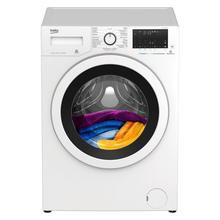 Wasmachine BEKO WTV 81483 CSB