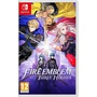 Jeu Fire Emblem: Three Houses pour Nintendo Switch