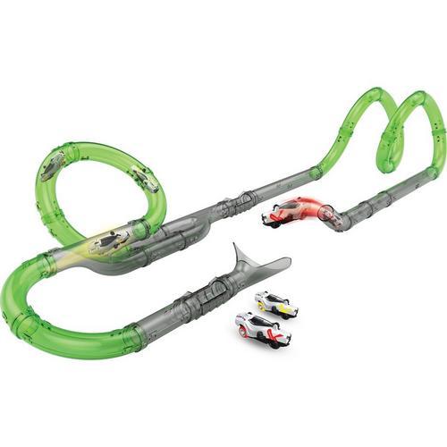 Exost Loop - Infinite Racing Duo Set SILVERLIT