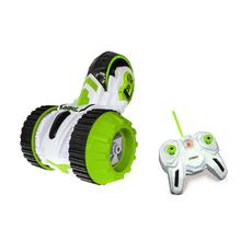 360 Revolution Pro GEAR2PLAY