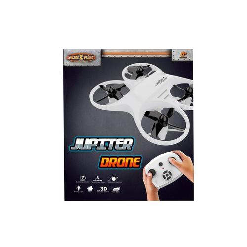 Drone Jupiter GEAR2PLAY