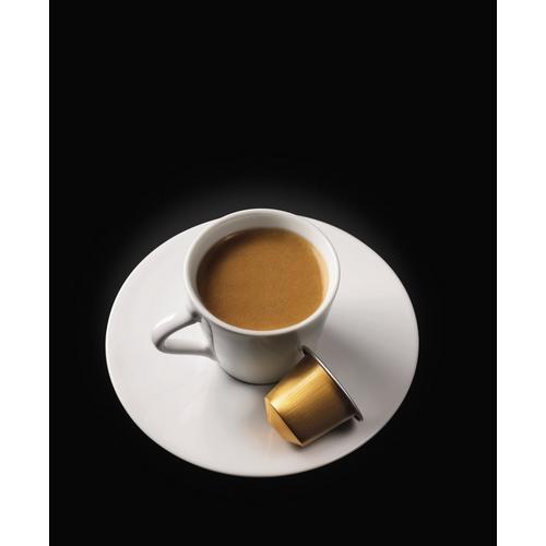 Nespresso Expert KRUPS XN600810