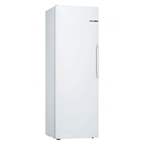 Réfrigérateur 324 l BOSCH KSV33VW3P