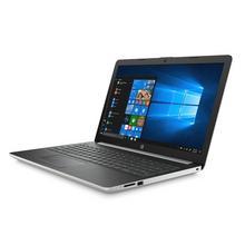 Notebook HP + muis + draagtas