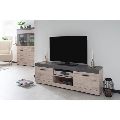 Meuble TV Natacha