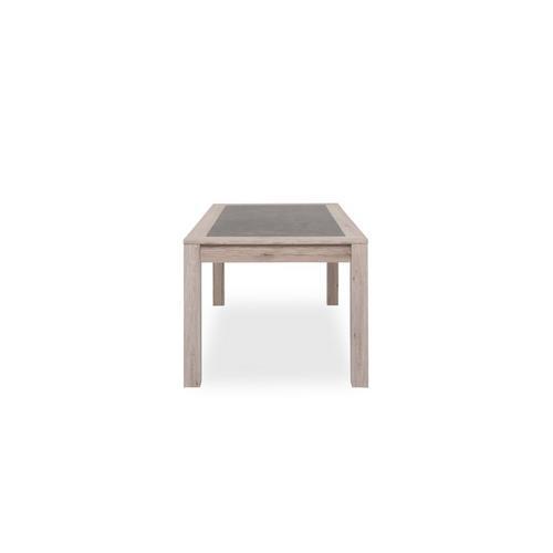 Table Natacha