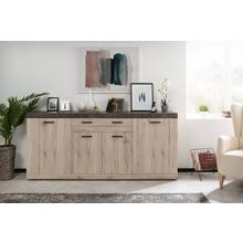 Dressoir Natacha