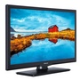 Smart led-tv 61 cm FINLUX FL2423SMART