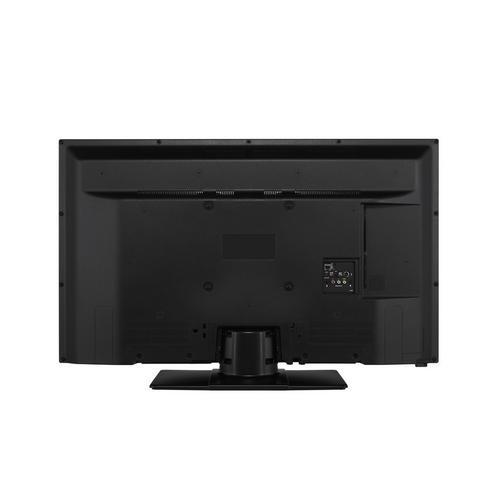 Full HD smart led-tv 108 cm FINLUX FL4323SMART