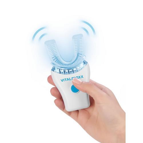 Brosse à dents automatique VITALMAXX