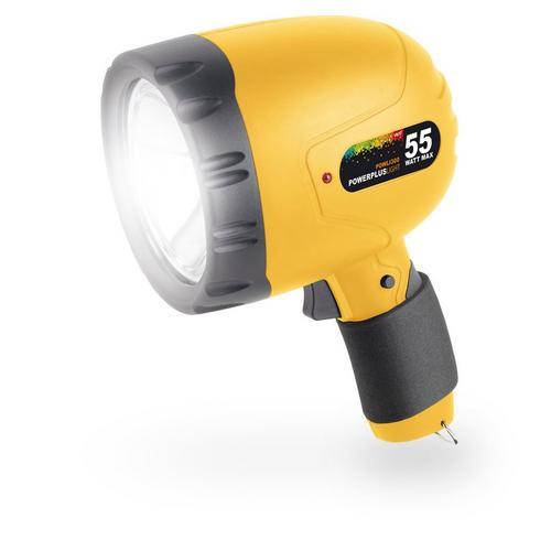 Projecteur VARO POWLI300