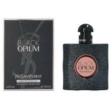 Eau de parfum Yves Saint Laurent Black Opium
