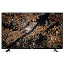 TV LED Ultra HD/4K smart 102 cm SHARP 40AJ2E