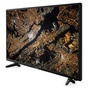 Ultra HD/4K smart led-tv 102 cm SHARP 40AJ2E