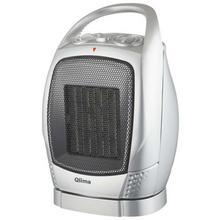 Elektrische ventilatorkachel QLIMA EFH 1500