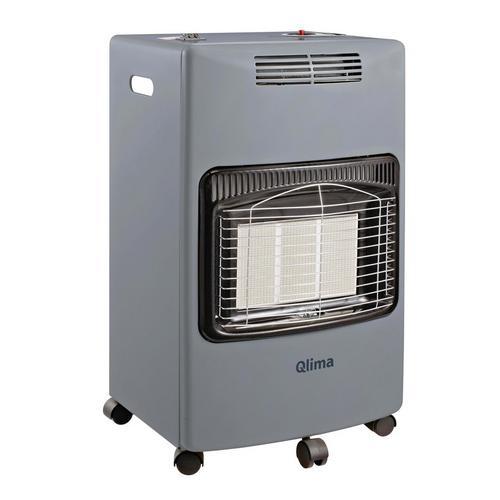 Gaskatalysator QLIMA GH 959 RF