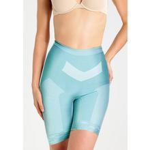 Pantalon amincissant à cryothérapie