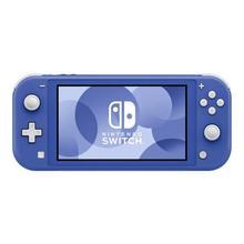 Console Nintendo Switch Lite