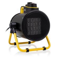 Radiateur céramique électrique TRISTAR KA-5068