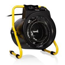 Elektrische ventilatorkachel TRISTAR KA-5062
