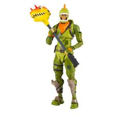 Figurine articulée Rex FORTNITE