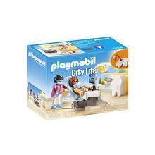 PLAYMOBIL® 70198 Cabinet de dentiste