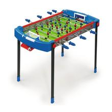 Voetbaltafel Challenger SMOBY