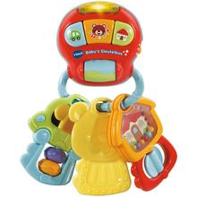 Baby's Sleutelbos VTECH BABY