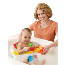 Super siège de bain interactif 2 en 1 VTECH BABY