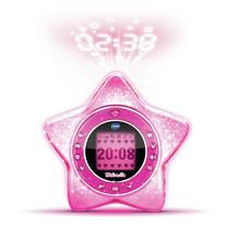 Starlight KidiMagic VTECH